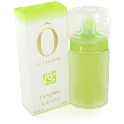 Lancôme O De Lancome Eau de Toilette for Women