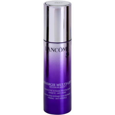 Facial Serum with Anti-Wrinkle Effect
