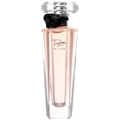 Lancôme Tresor In Love Eau de Parfum for Women
