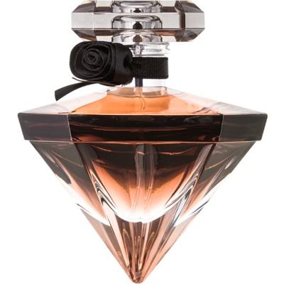 Lancôme La Nuit Trésor parfumska voda za ženske