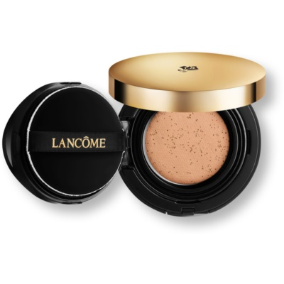 Lancôme Teint Idole Ultra Cushion Long-Lasting Foundation Cushion SPF 50
