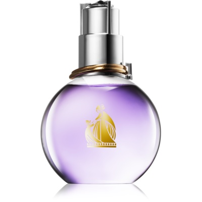 Lanvin Éclat d'Arpège eau de parfum para mujer