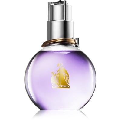 Lanvin Éclat d'Arpège Eau de Parfum voor Vrouwen