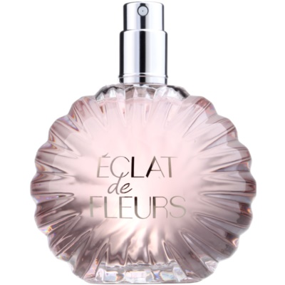 парфумована вода тестер для жінок