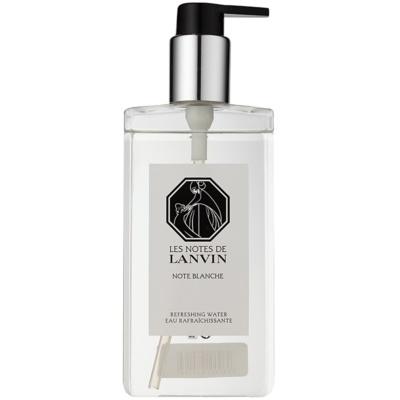 spray pentru corp pentru femei 230 ml