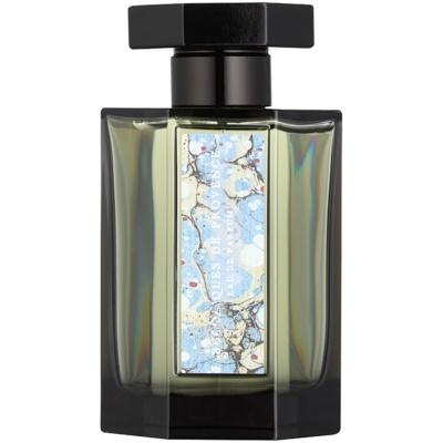 L'Artisan Parfumeur Bucoliques de Provence парфумована вода унісекс