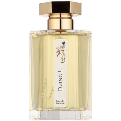 L'Artisan Parfumeur Dzing! woda toaletowa tester dla kobiet