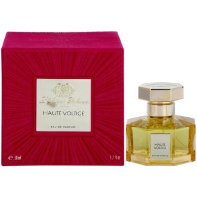 L'Artisan Parfumeur Les Explosions d'Emotions Haute Voltige eau de parfum unisex