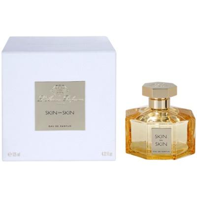 L'Artisan Parfumeur Les Explosions d'Emotions Skin on Skin parfemska voda uniseks
