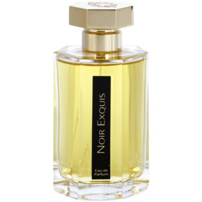 L'Artisan Parfumeur Noir Exquis парфумована вода тестер унісекс