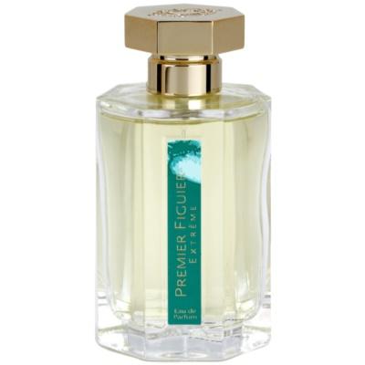 L'Artisan Parfumeur Premier Figuier Extreme woda perfumowana tester dla kobiet