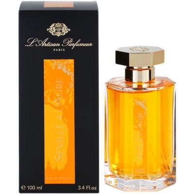 L'Artisan Parfumeur Séville a l'Aube eau de parfum mixte