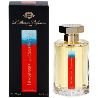 L'Artisan Parfumeur Traversée du Bosphore eau de parfum mixte