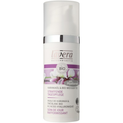 Day Cream For Skin Firming