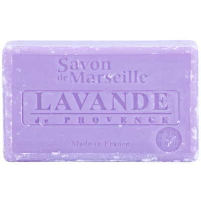 Luxurious Natural French Soap