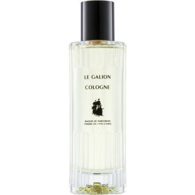 Le Galion Cologne eau de parfum mixte