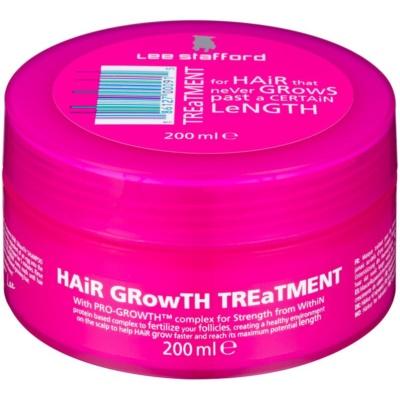 maska pre podporu rastu vlasov a proti ich vypadávaniu