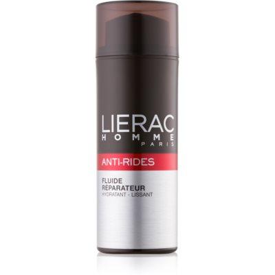 Lierac Homme хидратираща грижа против бръчки