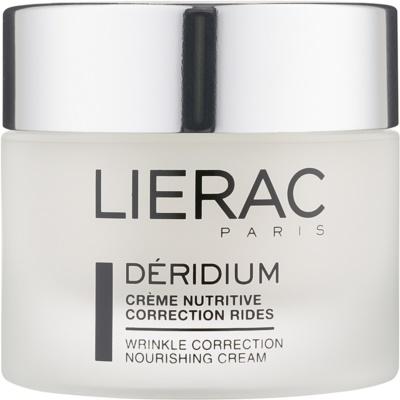 Tages- und Nachtscreme gegen Falten für trockene bis sehr trockene Haut