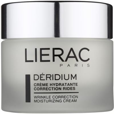 Anti-Wrinkle Day and Night Cream for Normal and Combination Skin