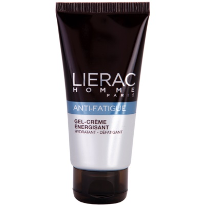 Moisture Gel Cream For Men