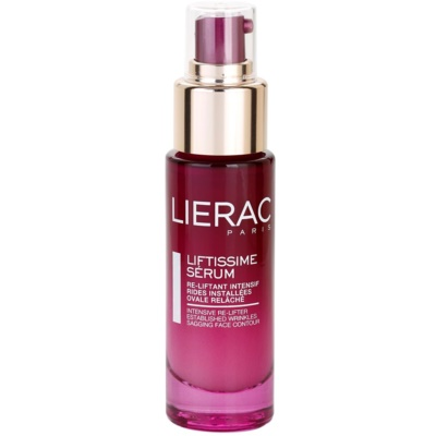 Intensive Lifting Serum