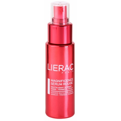 Brightening Skin Serum Anti-Wrinkle