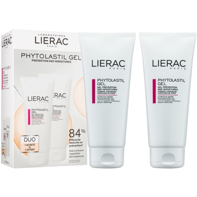 Lierac Phytolastil gel anti-vergetures