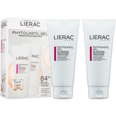 Lierac Phytolastil козметичен пакет  II.