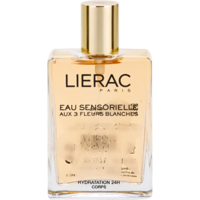 Lierac Les Sensorielles spray corporel