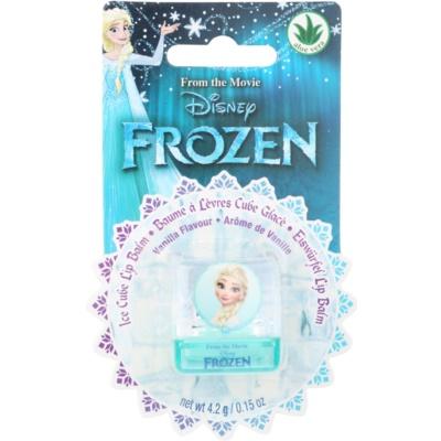 Lip Smacker Disney Frozen Lippenbalsem voor Kinderen