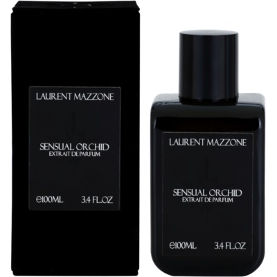 LM Parfums Sensual Orchid Perfume Extract for Women
