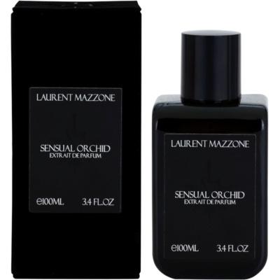 LM Parfums Sensual Orchid parfüm kivonat nőknek