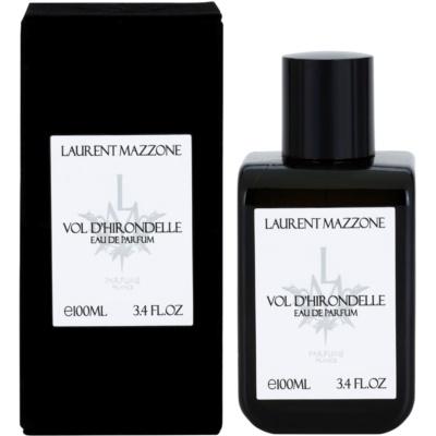 LM Parfums Vol d'Hirondelle eau de parfum unisex
