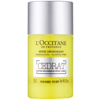deodorante roll-on per uomo 75 g