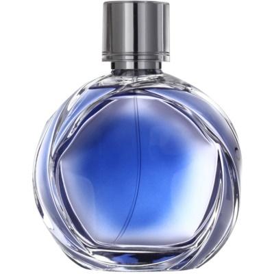 Loewe Quizás Loewe eau de parfum para mulheres