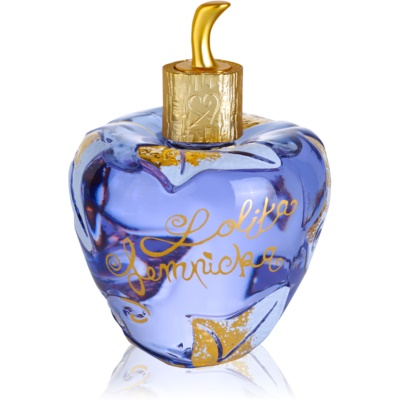 Lolita Lempicka Lolita Lempicka eau de parfum nőknek