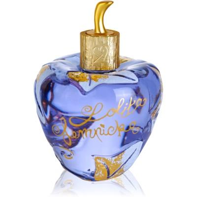 Lolita Lempicka Lolita Lempicka eau de parfum per donna