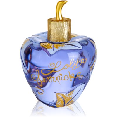 Lolita Lempicka Lolita Lempicka Eau de Parfum voor Vrouwen