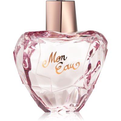 Lolita Lempicka Mon Eau Eau de Parfum voor Vrouwen