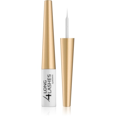 Long 4 Lashes Lash multi-actief serum voor Wimpers