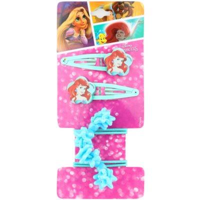 Lora Beauty Disney Ariel козметичен пакет  II.