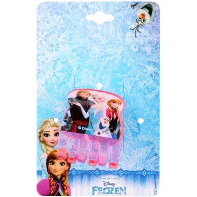 Lora Beauty Disney Frozen hajcsatt