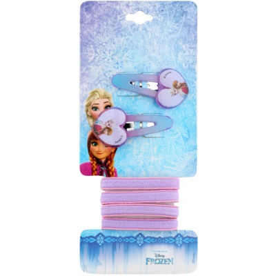 Lora Beauty Disney Frozen Kosmetik-Set  I.