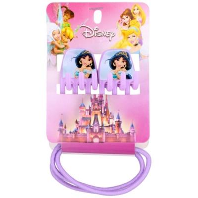 Lora Beauty Disney Jasmina coffret cosmétique II.