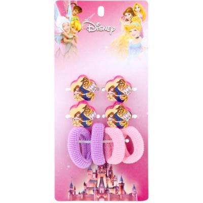 Lora Beauty Disney Kráska a zvíře Cosmetic Set I.