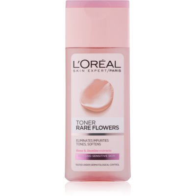 Face Lotion for Sensitive and Dry Skin