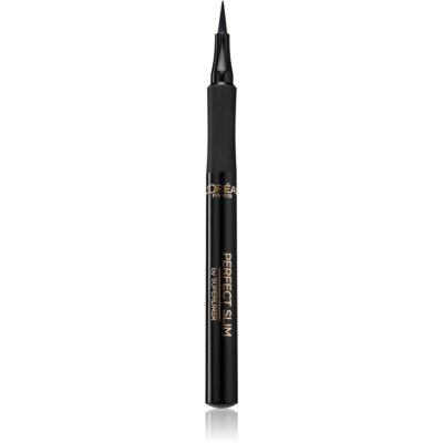 L'Oréal Paris Superliner Perfect Slim eye-liner feutre