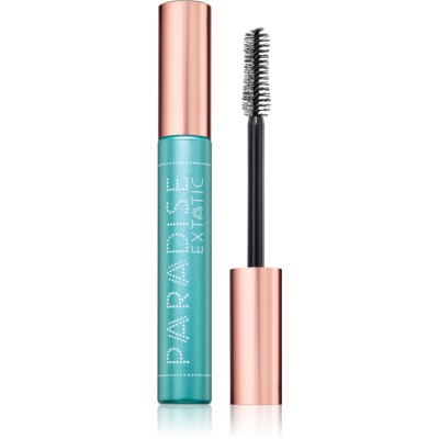 L'Oréal Paris Paradise Extatic Waterproof Lenghtening Mascara for Extra Volume Effect  6,4 ml