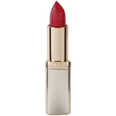 L'Oréal Paris Color Riche rossetto idratante